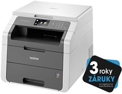 Fotoja e Printer Brother DCP-9015CDW