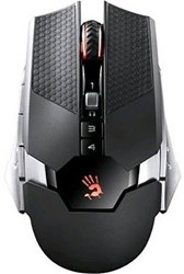 Fotoja e Maus për gaming A4tech Bloody RT5 Warrior, Core 3