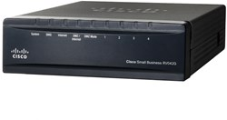Fotoja e Router Cisco RV042G