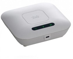 Fotoja e Access Point Cisco WAP121