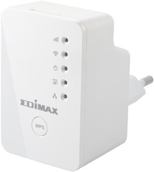 Fotoja e Accest Point Edimax EW-7438RPn Mini
