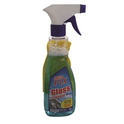 Fotoja e SEGA GLASS CLEANER 500 ML