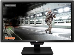 Fotoja e Monitor LG 24GM79G - LED 24 inch (60 cm), FULL HD