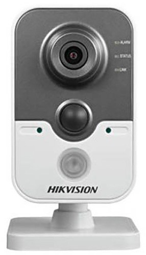 Fotoja e Hikvision DS-2CD2432F-IW
