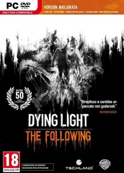 Fotoja e Videolojë Dying Light: The Following - Enhanced Edition (PC)