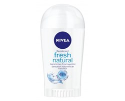 Fotoja e Deodorant Nivea Fresh Natural 40 ml