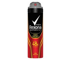 Fotoja e Antiperspirant Rexona Men Spain 150 ml
