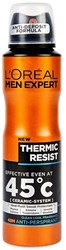 Fotoja e Antiperspirant L'oreal Men Expert Thermic Resist, 150 ml