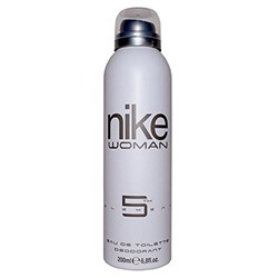 Fotoja e Deodorant Nike 5th Element 200 ml