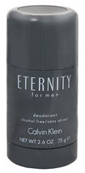 Fotoja e Deodorant Calvin Klein Eternity For Men  75 ml